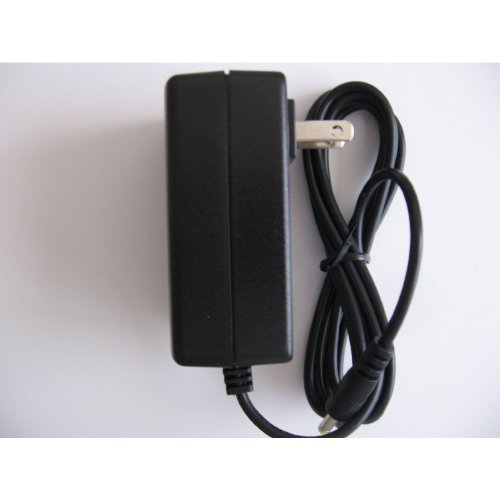 ac-power-adapter-charger-for-sony-dvp-portable-dvd-players