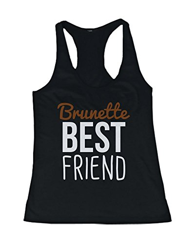 Buy cute best friend shirt ideas