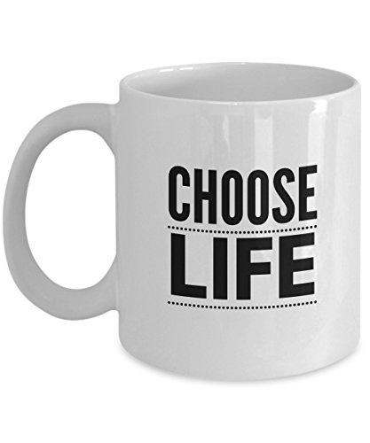 choose-life-pro-life-inspirational-gift-unique-coffee-mug-aie-inspirations