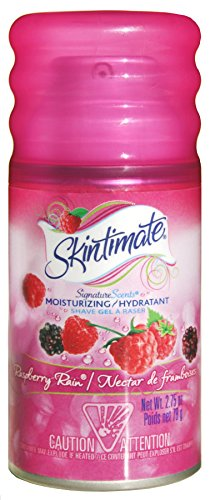 skintimate-signature-scents-moisturizing-shave-gel-for-women-raspberry-rain-with-vitamin-e-and-olive