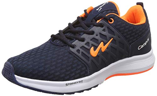 Campus Men's Running Shoes Price & Reviews