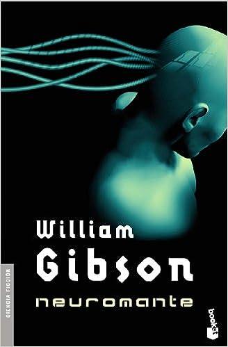 41ijEKrjkcL._SX326_BO1,204,203,200_ 80 novelas recomendadas de ciencia-ficción contemporánea (por subgéneros y temas)