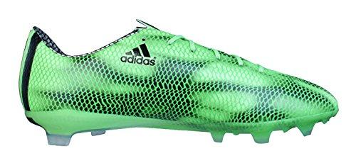 adidas F50 Adizero Herren Fußballschuhe grün