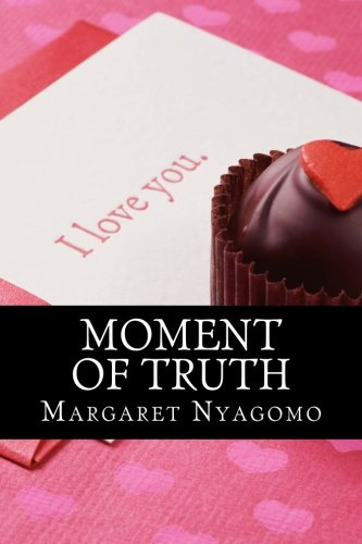 Download Moment of Truth ebook