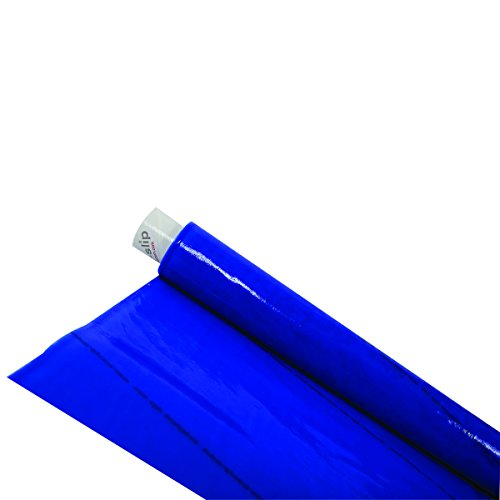 Dycem 50-1530B Non-Slip Self, Adhesive Material, Roll 16