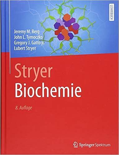 Biochemische vorgänge kennenlernen [PUNIQRANDLINE-(au-dating-names.txt) 40