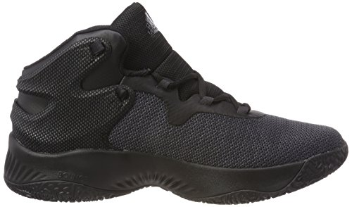 Shoes adidas Men Basketball 's Explosive Bounce UwBzq8fpw