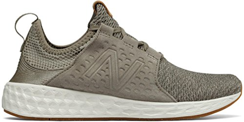 New Balance Women's Fresh Foam Cruz V1 Running Shoe Green cheap real eastbay finishline for sale outlet visit cheap price fake DjNiK