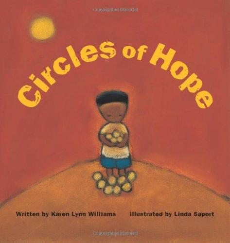 Circles of Hope