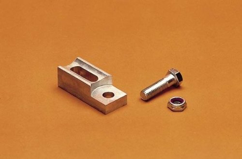 Arlen Ness 06-048 Ness Original Fairing Kit ()