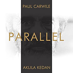 Parallel Audiobook