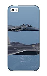[MgvjVfD142FusHx] - New Aircraft Protective Iphone 5c Classic Hardshell Case