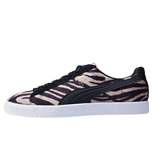 Puma - Zapatillas de Material Sintético para mujer multicolor multicolor