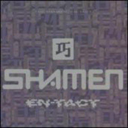 En Tact [Vinyl] by One Little Indian (1)