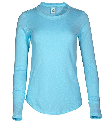 Nordstrom Athletic T-Shirt - 8