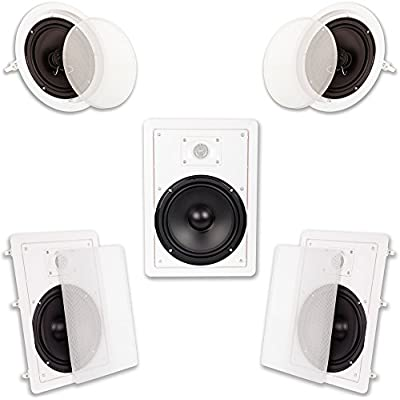 acoustic-audio-ht-85-in-wall-in-ceiling