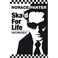 "Ska'd for Life: A Personal Journey with the ""Specials"""