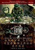 download ebook above the dreamless dead : world war i in poetry and comics (hardcover)--by chris duffy [2014 edition] pdf epub