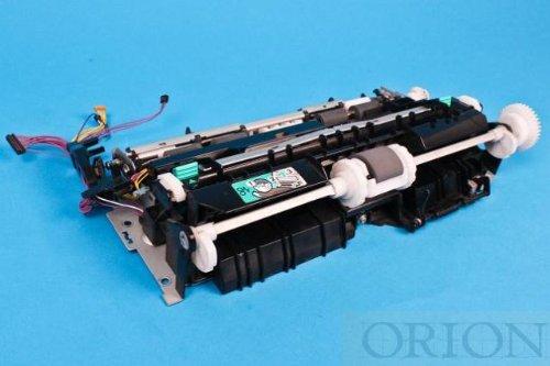 HP LASERJET 3800 RM1-2755-000CN PAPER PICKUP (000cn Pickup)