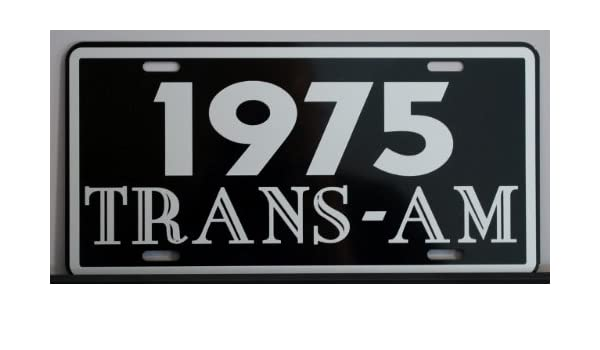Dodge Ram Truck Novelty Number Plate,American Licence Car Wall Sign Man Cave