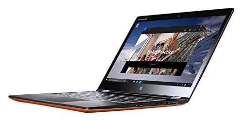 Lenovo Yoga 700-14ISK - Portátil: Amazon.es: Informática
