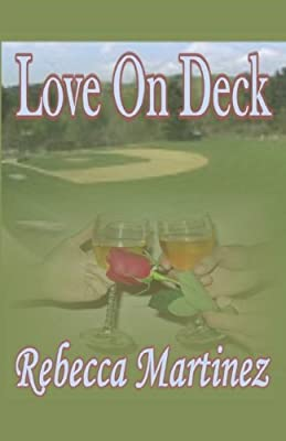 Love On Deck