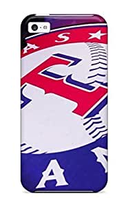 TYHde NQWFTCh353ryoYH Texas Rangers Awesome High Quality Iphone 6 4.7 Case Skin ending Kimberly Kurzendoerfer