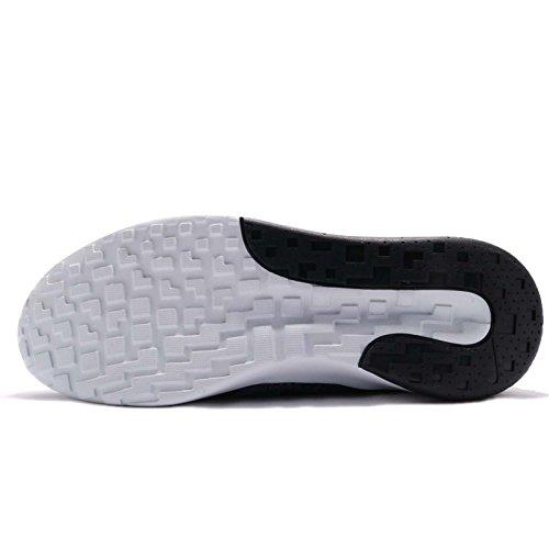 Nbsp; Nike Nike Nbsp; EqqBT0