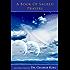 A book of Sacred Prayers