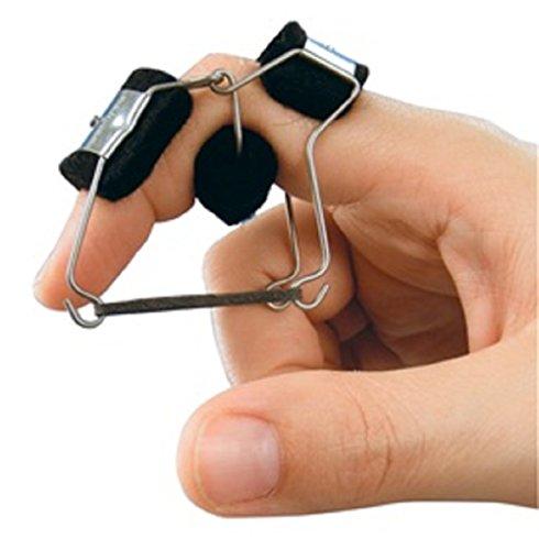 (DSS Bunnell Finger Knuckle Bender (Large))