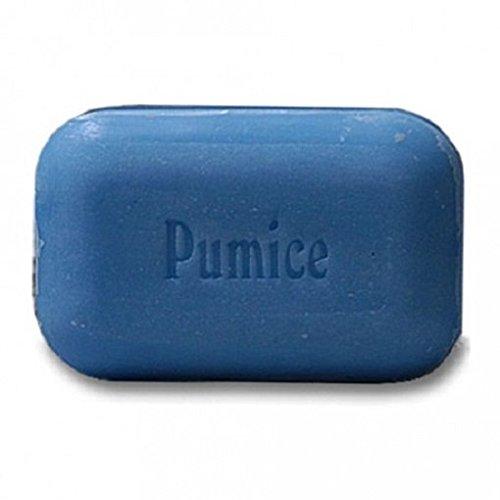 soapworks-pumice-soap-90-grams