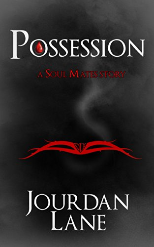 Possession (Soul Mates Series)