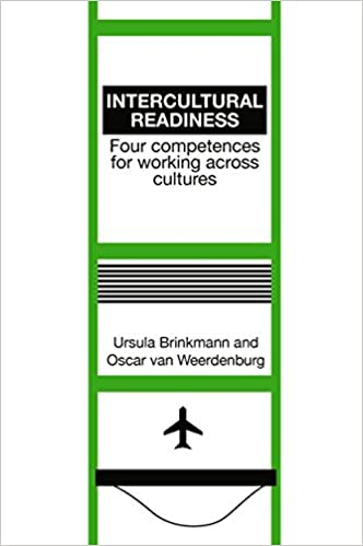 Amazon intercultural readiness four competences for working intercultural readiness four competences for working across cultures 2014th edition kindle edition fandeluxe Image collections