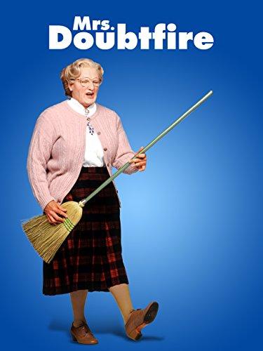 Mrs. Doubtfire]()
