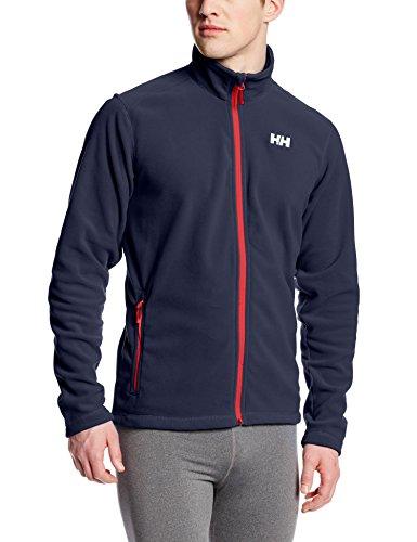 helly-hansen-mens-daybreaker-fleece-jacket-navy-large