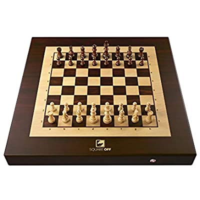square-off-chess-set-smart-automated