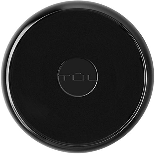 TUL Custom Note-Taking System Discbound Expansion Discs, 1.5