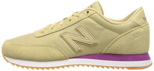 Dust jewel New Classic Women's Wz501v1 Shoe Balance Running w6FYgxZ
