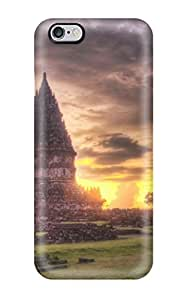 New Photography Hdr Tpu Skin Case Compatible With Iphone 6 Plus