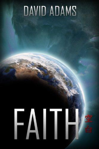 Faith (Lacuna Book 3)