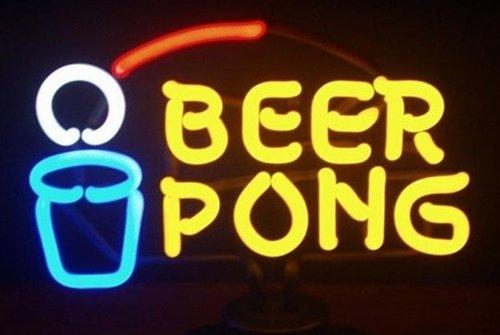 y Beer Pong 17