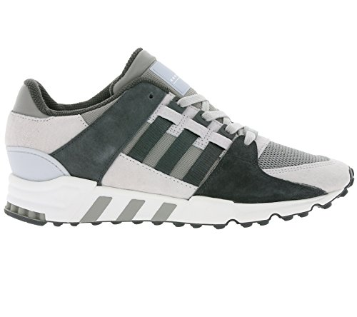 adidas EQT Support RF chaussures grey/grey