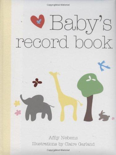 Baby Record - 1