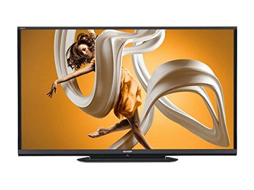 Sharp-AQUOS-LE657-LC-90LE657U-90-3D-1080p-LED-LCD-TV-169-HDTV-1080p-120-Hz-ATSC-1920-x-1080-Surround-Sound-20-W-RMS-Full-Array-LED-Smart-TV