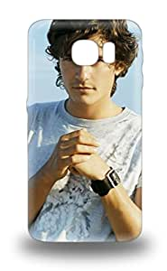 New Arrival Orlando Bloom The United Kingdom Male Orli The Hobbit 3D PC Case Cover S6 Galaxy 3D PC Case ( Custom Picture iPhone 6, iPhone 6 PLUS, iPhone 5, iPhone 5S, iPhone 5C, iPhone 4, iPhone 4S,Galaxy S6,Galaxy S5,Galaxy S4,Galaxy S3,Note 3,iPad Mini-Mini 2,iPad Air )