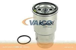 VAICO V70-0018 Filtro combustible