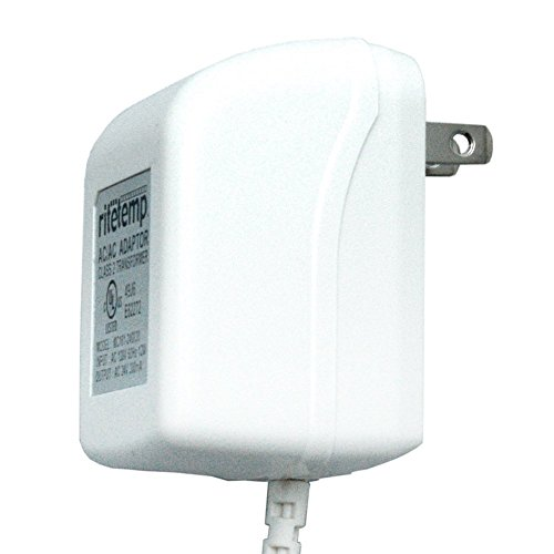 lockstate-connect-ls-24vac-24-vac-adaptor-for-ls-90i