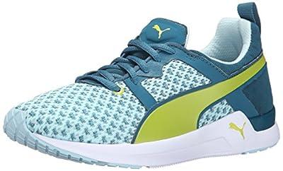 PUMA Women's Pulse XT Geo Cross-Training Shoe from PUMA Footwear