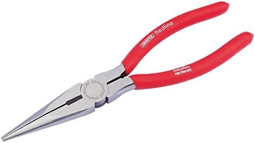 Redline-Pince pour pompe /à eau 240 mm Draper 67643
