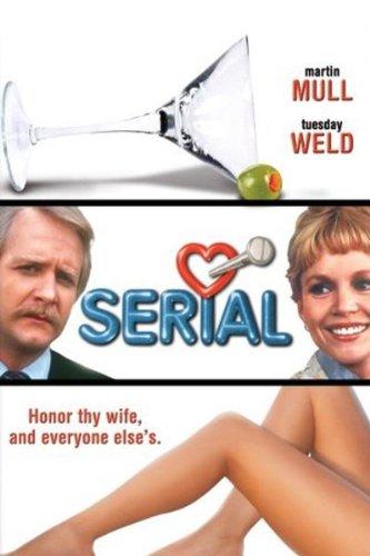 Serial (1980) (Movie)